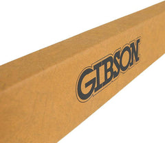 Gibson Padded Practice Beams - RAGE Fitness