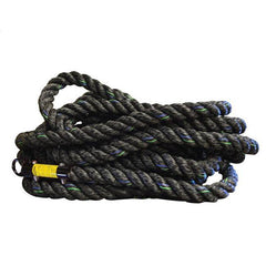 Polydac Climbing Rope - RAGE Fitness