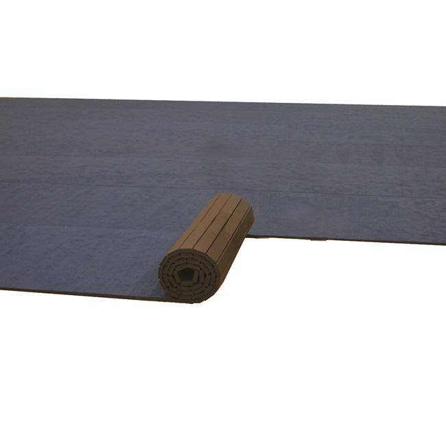 Dollamur Flexi-Roll Carpet Bonded Foam - RAGE Fitness