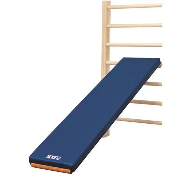 Gibson Incline Board - RAGE Fitness