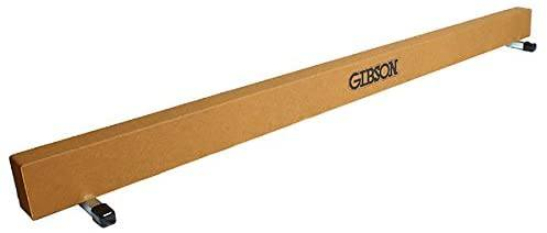 Gibson Padded Practice Beams