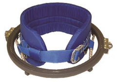 Gibson Twisting Belt - RAGE Fitness