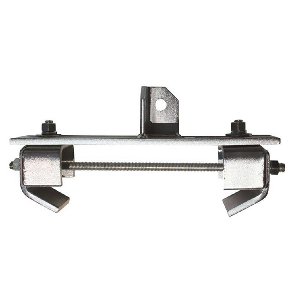 Gibson I-Beam Clamp - RAGE Fitness