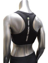 Women's Sports Bra - RAGE Fitness