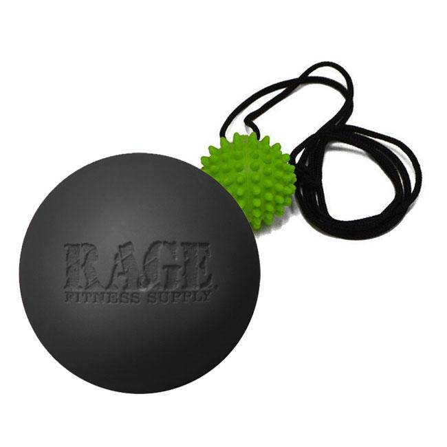 Muscle Therapy Kit - RAGE Fitness