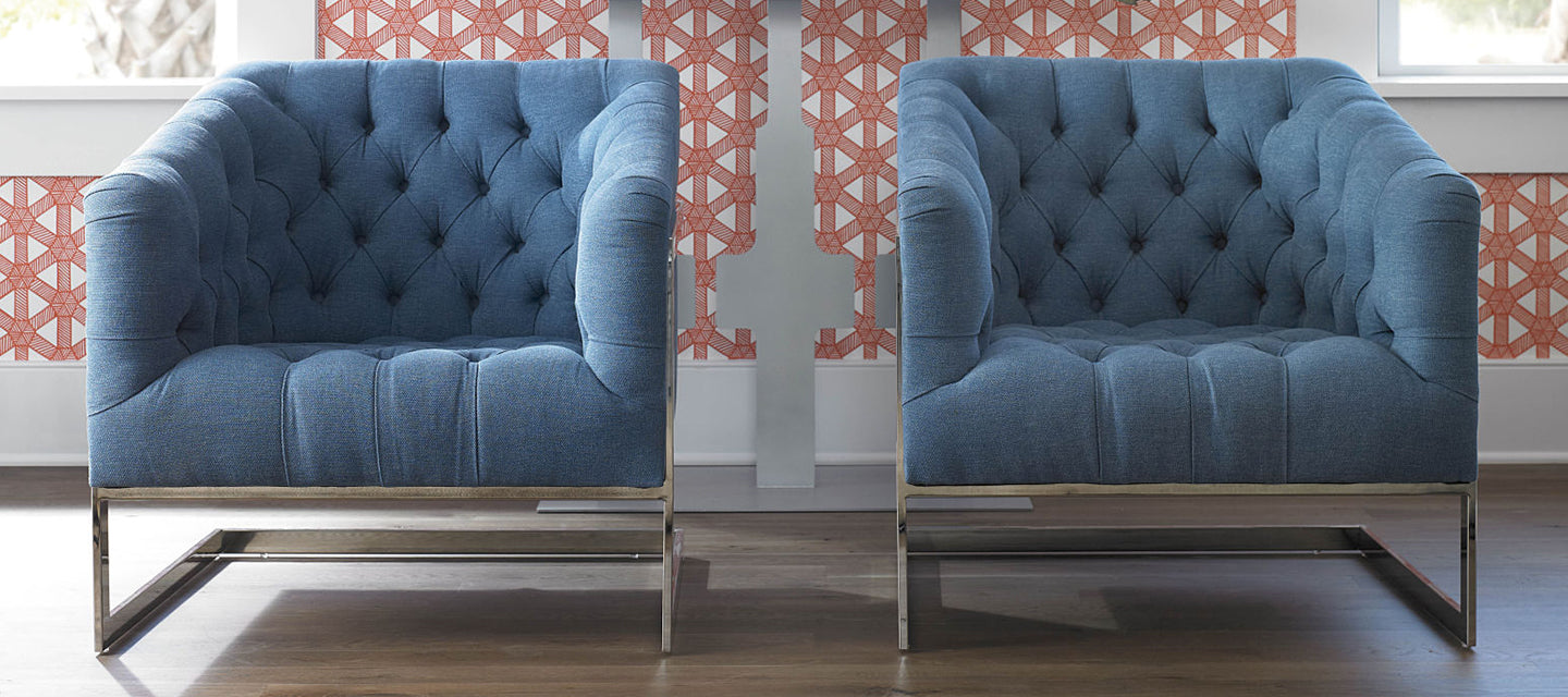 Lee Industries Upholstered Chairs