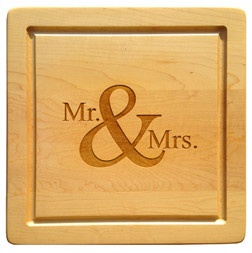 cutting board, wedding gift, new couple gift, couple gift, unique wedding gift,