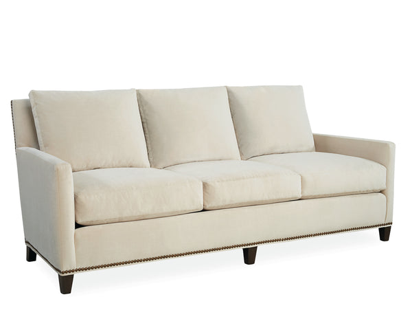 Lee Industries sectional, LEE sofa discount, Lee sofa, Free shipping LEE Industries
