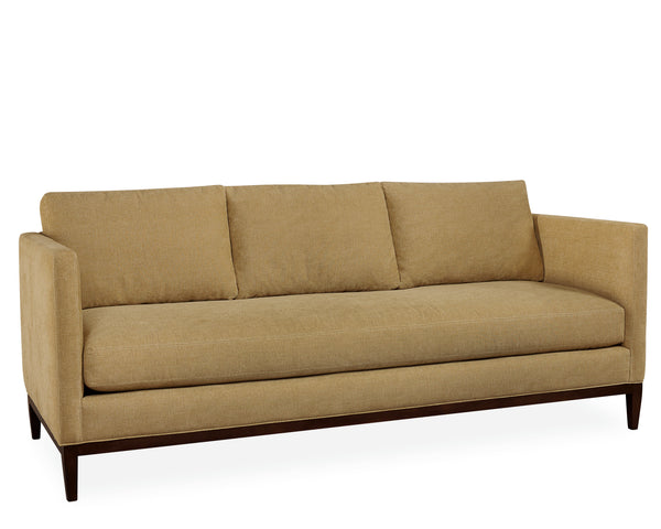 lee industries, lee industries sofa, lee industries sale, lee industries discount, sale sofa, made in USA, made in America, eco-friendly furniture, American Furniture, free shipping, Lee Industries free shipping, sofa free shipping