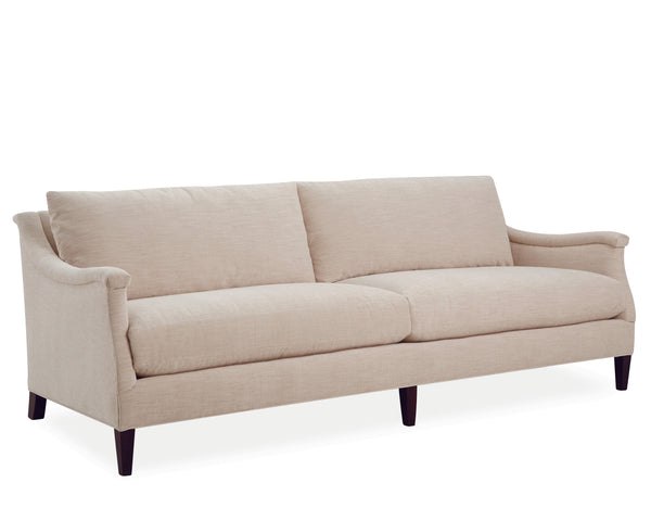 lee industries sofa, lee industries sofa sale, lee industries discount, sofa sale, Made in USA, Made in America,