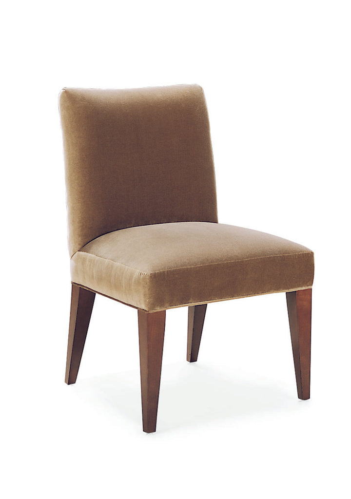 5867-01 Dining Chair