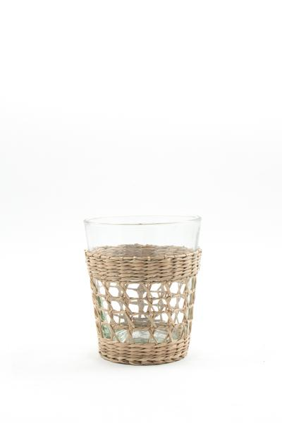 Indochine Small Cage Tumbler