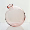 Sphere Vase, Blush
