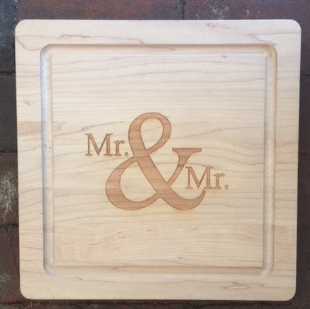 cutting board, wedding gift, engagement gift, personalized cutting board, personalized wedding gift, personalized engagement gift, personalized gift,