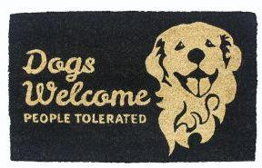 welcome mat, coir mat, coir welcome mat, doormat, welcome door mat, coir doormat, front door mat, coir front door mat