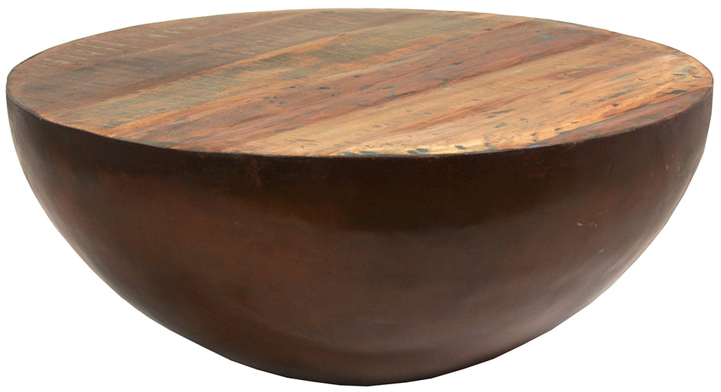coffee table, coffee table sale, coffee table discount, metal coffee table, marble coffee table, iron coffee table, wood coffee table, square coffee table, circle coffee table, rectangle coffee table