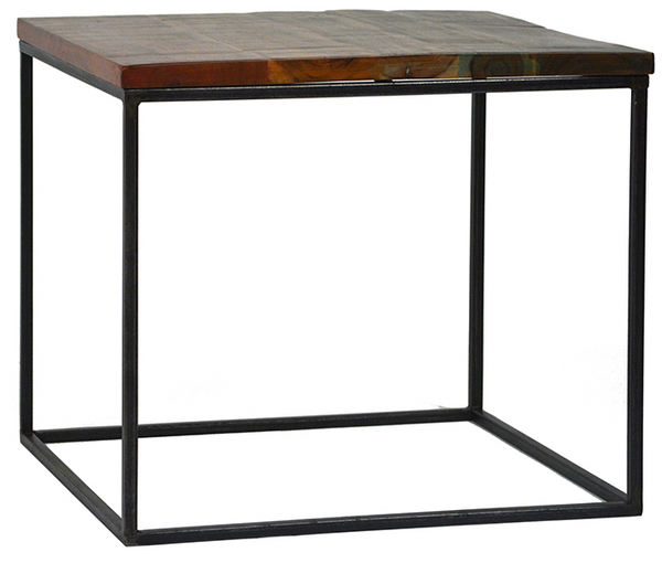 side table, end table, marble side table, metal side table, side table sale, side table discount. wood side table, glass side table, stone side table