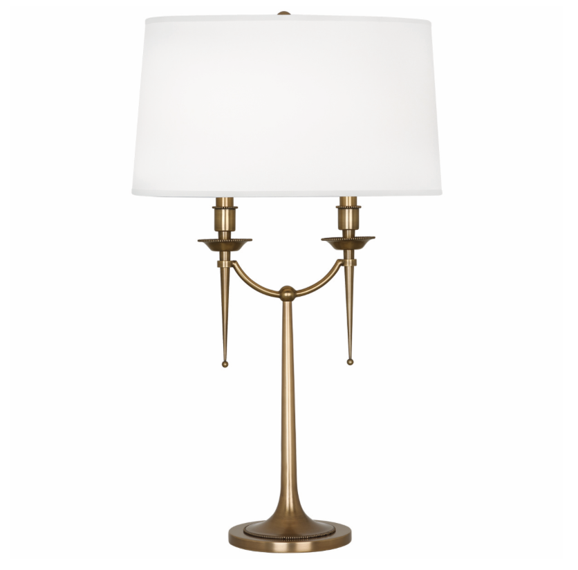 Cedric Table Lamp