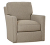 3121-01SW Swivel Chair