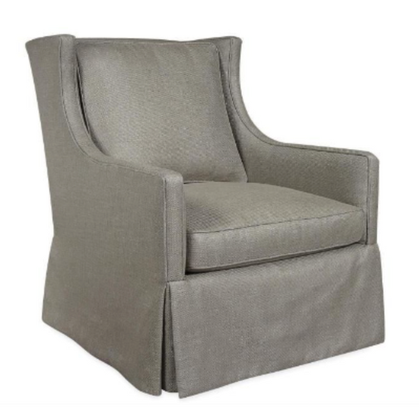 1211 01SW Swivel Chair