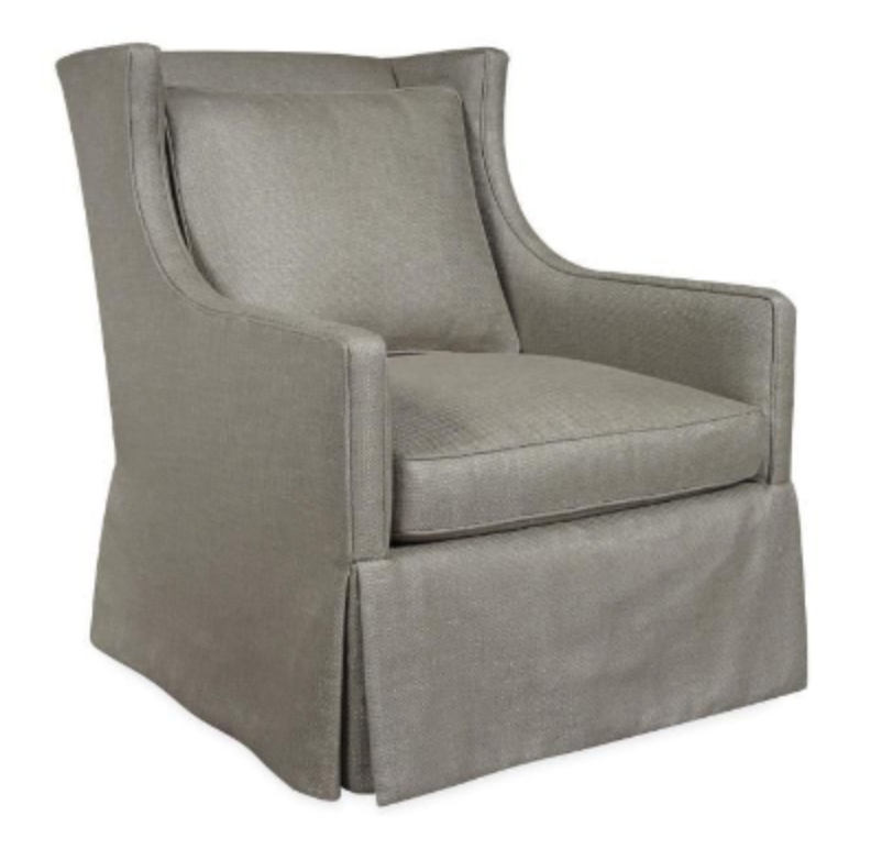swivel chair, swivel chair sale, lee industries, lee industries chair, lee industries sale, lee industries discount, sale chair, made in USA, made in America, eco-friendly furniture, American Furniture, free shipping, Lee Industries free shipping, chair free shipping