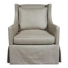 1011-01SW Swivel Chair