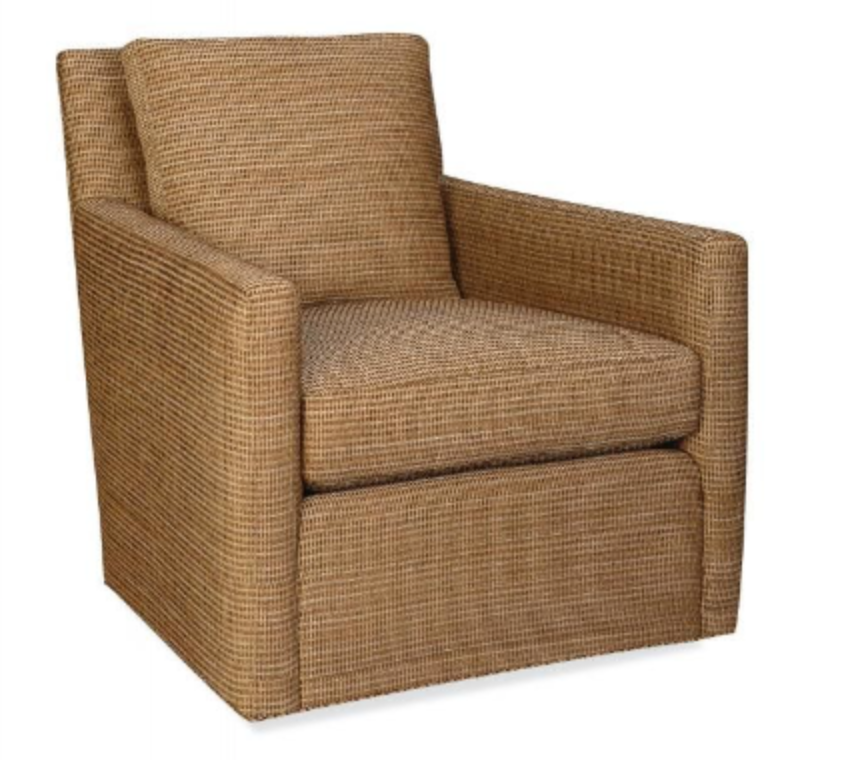 chair, lee industries, lee industries chair, lee industries sale, lee industries discount, sale chair, made in USA, made in America, eco-friendly furniture, American Furniture, free shipping, Lee Industries free shipping, chair free shipping, sofa chair