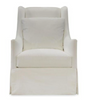 3471-01SW Swivel Chair