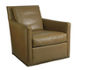 L1296-01SW Swivel Chair
