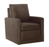 L1229-01RS Relaxor Swivel
