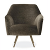 8009-01SW Swivel Chair