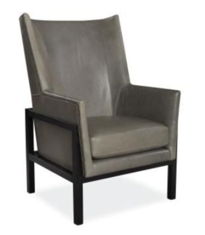 leather chair, lee industries leather chair, leather chair free shipping, lee industries, lee industries chair, lee industries sale, lee industries discount, sale leather chair, made in USA, made in America, eco-friendly furniture, American Furniture, free shipping, Lee Industries free shipping, leather chair free shipping,