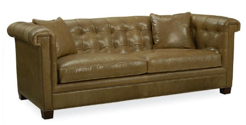 leather sofa, lee industries leather sofa, leather sofa free shipping, lee industries, lee industries sofa, lee industries sale, lee industries discount, sale sofa, made in USA, made in America, eco-friendly furniture, American Furniture, free shipping, Lee Industries free shipping, sofa free shipping,