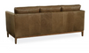 L3583-03 Leather Sofa