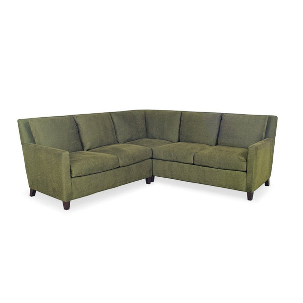 sectional sofa, lee industries, lee industries sectional sofa, lee industries sale, lee industries discount, sale sofa, sectional sofa sale, sectional sofa discount, made in USA, made in America, eco-friendly furniture, American Furniture, free shipping, Lee Industries free shipping, sofa free shipping, sectional sofa free shipping