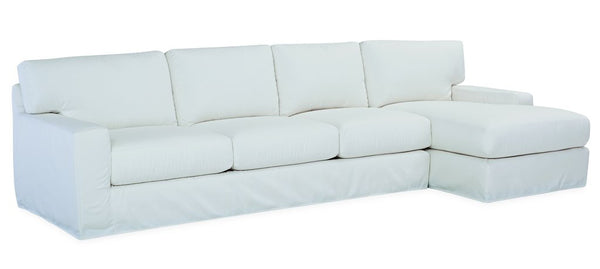 Lee Industries sectional, LEE sectional discount, slipcover sectional, Free shipping LEE Industries
