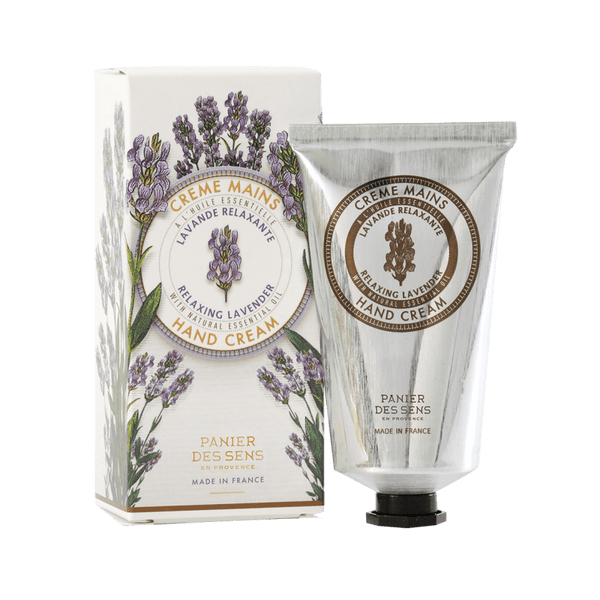 panier de sens, hand lotion, hand cream, french cream, french lotion, french hand lotion, french hand cream, lavender cream, lavender lotion, french lavender lotion, french lavender cream, lavender hand lotion