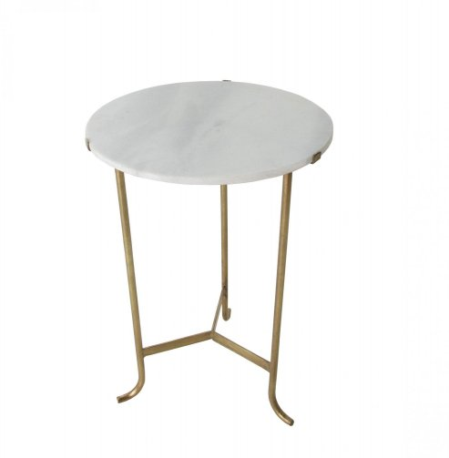 side table, end table, accent table, marble side table, unique side table