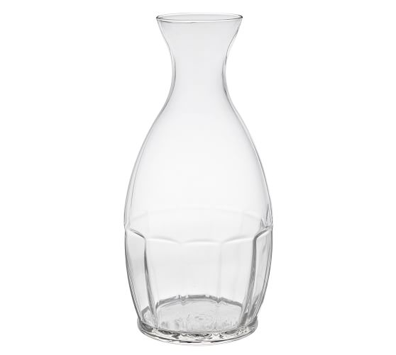 Carafe Perigord Glass