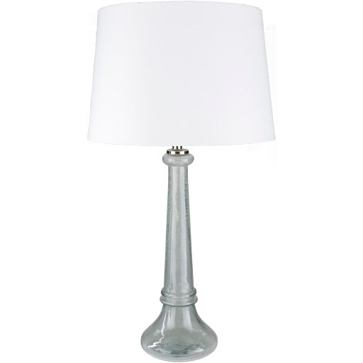 Niall Table Lamp