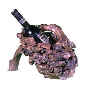 wine basket, wine, wine holder, bottle holder, wine bottle holder