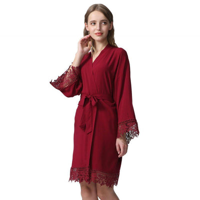 Aurora Cotton Burgundy (1614870741036)
