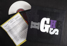 Deep Purple deluxe limited edition by Glenn Hughes, Foruli, record and tour schedule