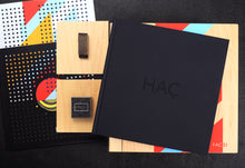 The Hacienda deluxe limited edition by Peter Hook, Foruli, boon and memorabilia