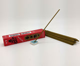 Morning Star Stick Incense