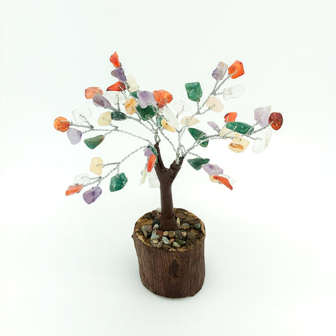 Gemstone Tree - Small