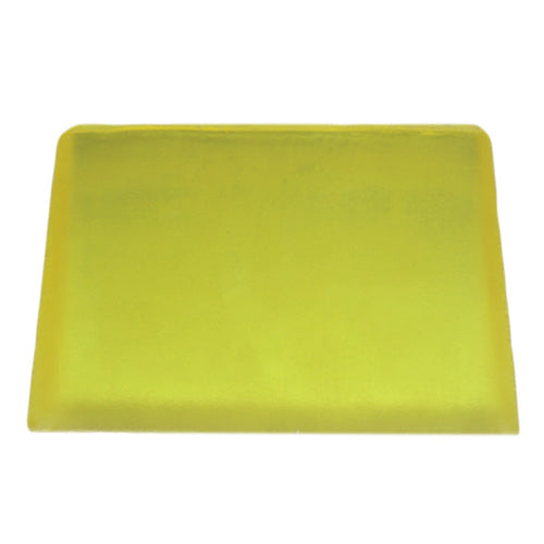 image of chamomile lemon solid shampoo