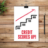 Credit Establishment or Score Improvement