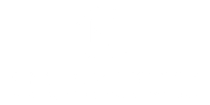 KJ Urban Winery & Craft Brewing Supplies Inc.