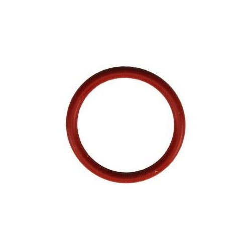 Silicone O-Ring (Thin)